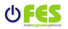 Fraser Engineering Services Ltd