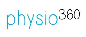 Physio360