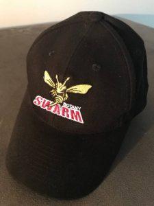 Swarm Cap01_30Mar19