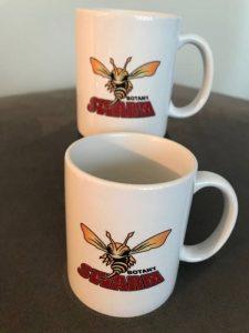 Swarm Mugs02_30Mar19